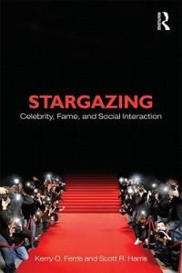 Stargazing-Ferris-Kerry-9780415884280