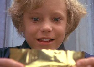 wonka_golden_ticket.0