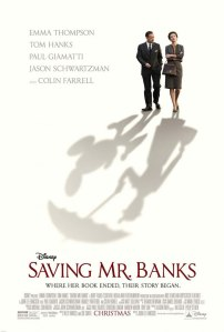 Saving-Mr-Banks