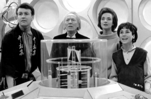 Doctor-Who-An-Unearthly-Child-TARDIS-console