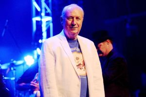 michael-nesmith-recovering-from-triple-bypass
